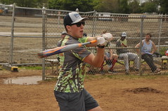 280 GuiltyPleasures vs HomeWreckers 5-20-2018 (Beantown Softball League (Patrick Lentz)) Tags: beantownsoftballleague bsl beantownsoftball patricklentzphotography