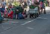 20180520_KdK_028 (BIngo Schwanitz) Tags: 2018 berlin berlinkreuzberg grossbeerenstrasse hasenheide hermannplatz karneval karnevalderkulturen karnevalderkulturen2018 kdk kdk2018 kostüm kreuzberg kultur kulturen strassenfest umzug urbanstrasse yorkstrasse