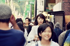 Street 鎌倉 (wilsonphoto_a) Tags: japan nikond3400 nikon tamron18200mmf3563diiivc travel