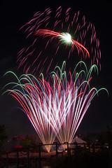 DUX_0107r (crobart) Tags: victoria day weekend fireworks canadas wonderland theme amusement park cedar fair