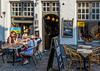 t'Brugsch Bieratelier Pub ( Bruges) )(Panasonic Lumix TZ200 Travel Compact) (1 of 1) (markdbaynham) Tags: bruges brugge bruggen city citybreak belgium westflanders flemish urban metropolis pub beer belgiumbeer tbrugschbieratelier panasonic tz200 dmctz200 zs200 1 1inch compact panasoniccompact travelzoom lumix lumixer