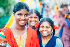Photo of the Day (Peace Gospel) Tags: outdoor portrait girls children friends friendship orphans kids cute adorable smiles smiling smile happy happiness joy joyful peace peaceful hope hopeful thankful grateful gratitude empowerment empowered empower