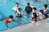 Bukit Batok Swimming Kids Lessons and Coach (swim46) Tags: bukit batok swimming coach