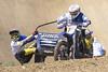 acrobatic ride (the-father) Tags: motocross bike sidecar race stribro czechrepublic acrobat