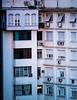 Formigueiro (Bernardo.Speck) Tags: porto alegre portoalegre documental documento registro cidade janelas selva de pedra azul blue window city