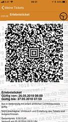 "Nahverkehr Österreich • <a style=""font-size:0.8em;"" href=""http://www.flickr.com/photos/79906204@N00/42402827831/"" target=""_blank"">View on Flickr</a>"