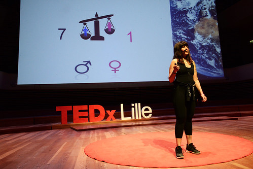 "TEDxLille 2018 • <a style=""font-size:0.8em;"" href=""http://www.flickr.com/photos/119477527@N03/26848108247/"" target=""_blank"">View on Flickr</a>"
