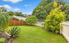 2/242 Darlington Drive, Banora Point NSW