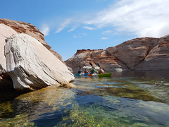 hidden-canyon-kayak-lake-powell-page-arizona-southwest-1495