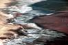 Edge of the Dry Lake (EmperorNorton47) Tags: deathvalleynationalpark california photo digital spring desert drylake valley geology worldheritagesite nps unesco