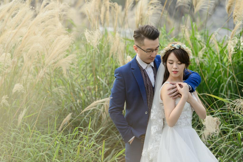 婚攝小勇, 小寶團隊, 自助婚紗,藝紋,Cheri,cheri wedding, cheri婚紗包套-12