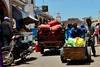 ça gaz (ericdar1) Tags: essaouira maroc marocco gaz