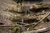rock step (husiphoto) Tags: bach creek natur nature grün green water waterfall wasserfall wasser landschaft landscape moos moss rock felsen stufe step holz wood outside river