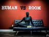 Behind the Scenes: Human Vs Room: Escape Room (Henry Chung   neostarstudios) Tags: behindthescenes bethlehempa lehighvalley humanvsroom escaperoom