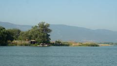 iznik gölü