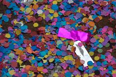 Solothurner Fastnacht (Bephep2010) Tags: 2015 2682118 70200mm 77 alpha fasching fastnacht fastnachtsumzug karneval konfetti minolta slta77v schweiz solothurn sony switzerland carnival carnivalparade ch
