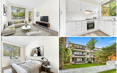 2/60 Dee Why Parade, Dee Why NSW