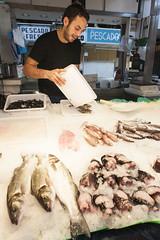 _DSC1103 (Toni M. Micó) Tags: fotoespai tonimmicó mercat market marche mercado santandreudepalomar parada