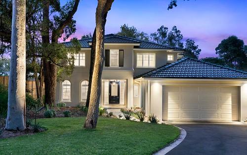 21 Boomerang St, Turramurra NSW 2074