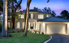 21 Boomerang Street, Turramurra NSW