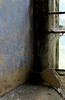 'Stables' (andrew_@oxford) Tags: calke abbey national trust unstately home stables window cobweb abstract