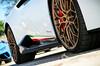 2018 Lamborghini Huracán LP640-4 Performante. (dementedb43) Tags: 2018 lamborghini huracán lp6404 performante auto italia brooklands museum v10 555dan supercar italian