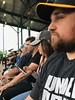 IMG_4389 (Ashhioli) Tags: 2018 may katie tortuga baseball dustin tommy daytona