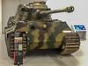 Tiger II Konigstiger (Mabu63) Tags: 1stsspanzerdivision 501schwerersspanzerabteilung 88cm 88mm ausfb bovington dorset kwk43 kingtiger konigstiger leibstandarte nationaltankmuseum panzer panzervib panzerkanfwagen pzkpfwvib royaltiger sdkfz182 tiger tigerii tank england unitedkingdom gb