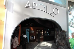 APOLLO (PINOY PHOTOGRAPHER) Tags: tukwila washington state united states america usa wow perfect angle view picturesque smorgasbord trek lines curves scene portrait angles frame image wonderful picture photography art flickr trip tour travel world color pov framing amazing popular interesting canon choice camera work top famous significant important item special topbill light creation awesome visual viajar litrato larawan line curve like aircraft airplane plane