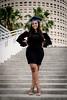 more picss (77 of 86) (Yah Visionz) Tags: graduation usfgrad usfcelebration prom tampa yahvisionz yah visionz mia grad pics