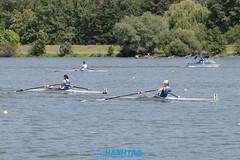 rowing_snp_nedela-37