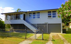 45 Grosvenor Terrace, Deception Bay QLD