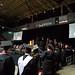 Graduation-417