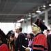 Graduation-161