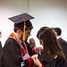 Graduation-131