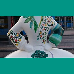 Madrid (Eliazar Torre) Tags: madrid españa spain city cityphotography callejeandoenmadrid callejeando meninasmadridgallery meninas ciudad