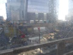 Hudson Yards, New York City (iainh124a) Tags: iainh124a newyork ny nyc manhattan bigapple sony sonycybershot dschx90 dschs90v cybershot dx90 dx90v