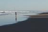 Manning Point Beach (dean.white) Tags: australia au newsouthwales nsw midnorthcoast mitchellsisland manningpoint manningpointbeach beach ocean surf waves coast fishing beachfishing canoneos6d canonef24105mmf4lisusm