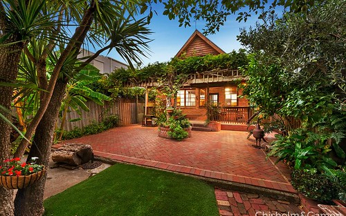 77 Addison St, Elwood VIC 3184
