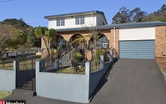 287 Flagstaff Road, Lake Heights NSW