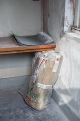 Hidden Door build day 10 (chrisdonia) Tags: edinburgh 2018 18 hiddendoor build day10 leiththeatre