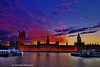 London England (Rex Montalban Photography) Tags: rexmontalbanphotography london england europe unitedkingdom sunset houseofcommons housesofparliament bigben