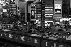 L1060399-2 (Zengame) Tags: leica leicasl leicasltyp601 sl summilux summiluxsl50mmf14asph hikarie japan night shibuya tokyo typ601 ズミルックス ズミルックスsl ヒカリエ ライカ 夜 日本 東京 渋谷 渋谷区 東京都 jp