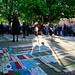 Herdenking Kastanjeplein Namen en Nummers_Fotograaf Mo Verlaan-18