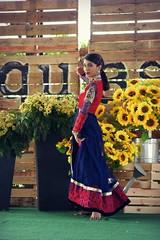 Squash Tea Party 2018 #26 (*Amanda Richards) Tags: dance dancer indian indiandance squash guyanasquashassociation tea teaparty fashionshow