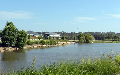 Lot 114, Fairway Street, Rutherford NSW