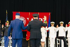 MJB_0396_Large (wpicommencement) Tags: mattburgos rotc rotccommissioning2018 commissioning captain crowd human military militaryuniform officer people person sailorsuit team