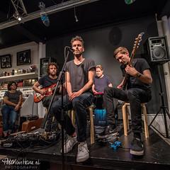 PVH_6091.jpg (PW van Heun) Tags: concert northendhaarlem photopetervanheun live music haevn instore