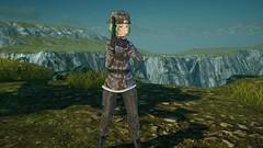 Sword-Art-Online-Fatal-Bullet-250518-034