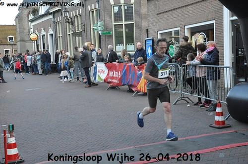 KoningsloopWijhe_26_04_2018_0203